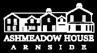 Ashmeadow House